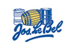 history-old-logo