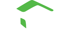 logo-habitat-for-humanity