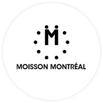 logo-moisson