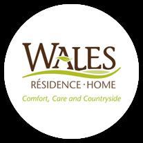logo-wales