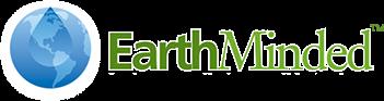logo-earthminded