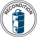 Sustainability - Recondition