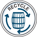 Sustainability - Recycle